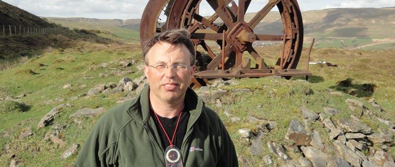 Paul Sambrook
